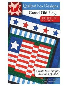 Grand_Old_Flag_Pattern_0