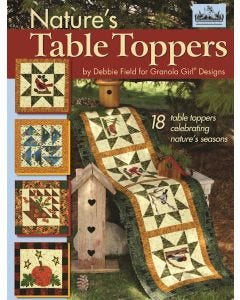 Granola_Girl_R_Designs_Natures_Table_Toppers_0