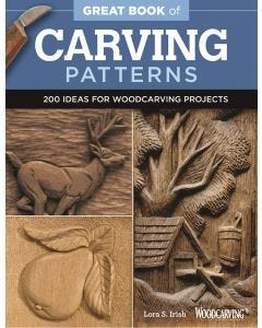 Great_Book_of_Carving_Patterns_0