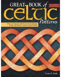 Great_Book_of_Celtic_Patterns_Second_Edition_Revised_and_Expanded_0