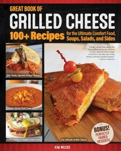 Great_Book_of_Grilled_Cheese_0
