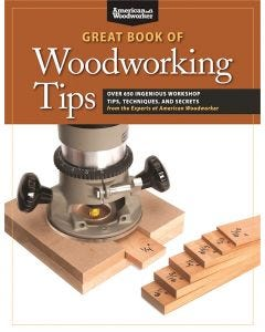 Great_Book_of_Woodworking_Tips_0