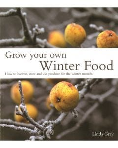 Grow_Your_Own_Winter_Food_0