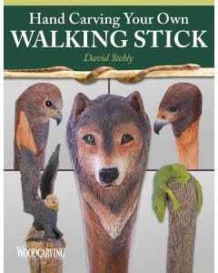 Hand_Carving_Your_Own_Walking_Stick_0