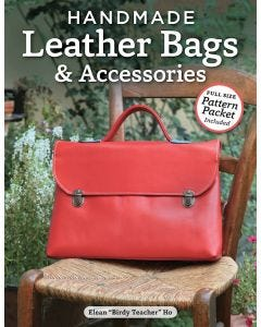 Handmade_Leather_Bags_&_Accessories_0