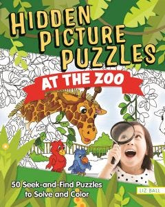 Hidden_Picture_Puzzles_at_the_Zoo_0