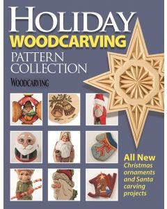 Holiday_Woodcarving_Pattern_Collection_0