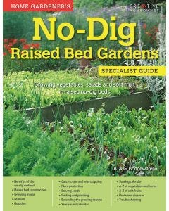 Home_Gardeners_No-Dig_Raised_Bed_Gardens_0