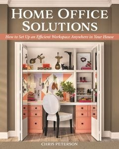 Home_Office_Solutions_0