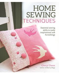 Home_Sewing_Techniques_0