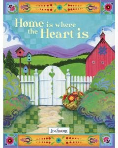 Home_is_Where_the_Heart_is_Lined_Journal_0