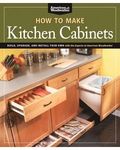 How_to_Make_Kitchen_Cabinets_Best_of_American_Woodworker_0