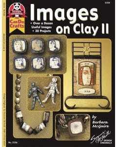 Images_On_Clay_2_0