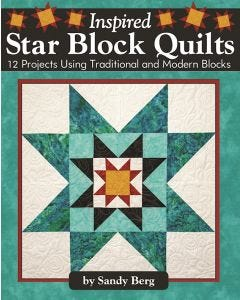 Inspired_Star_Block_Quilts_0