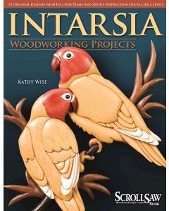 Intarsia_Woodworking_Projects_0