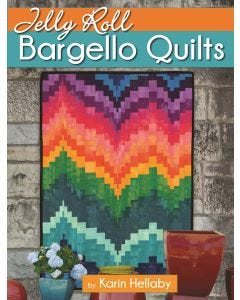 Jelly_Roll_Bargello_Quilts_0