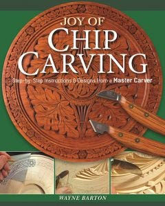 Joy_of_Chip_Carving_0