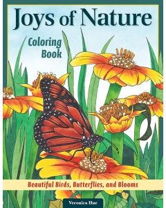 Joys_of_Nature_Coloring_Book_0