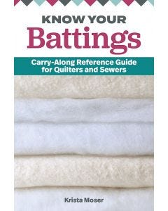 Know_Your_Battings_0