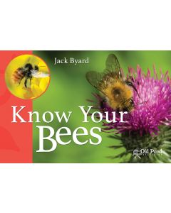 Know_Your_Bees_0