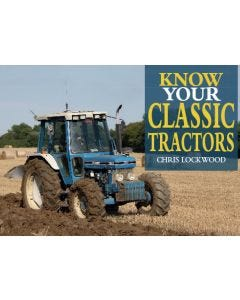 Know_Your_Classic_Tractors_2nd_Edition_0