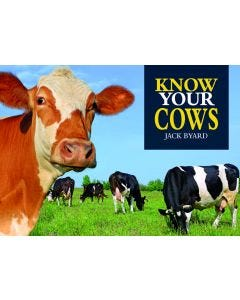Know_Your_Cows 1