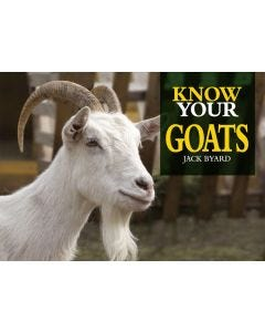 Know_Your_Goats 1
