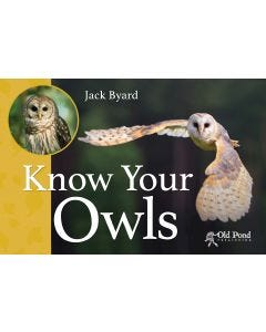 Know_Your_Owls_0
