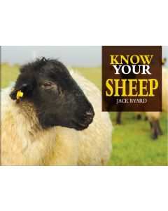 Know_Your_Sheep 1