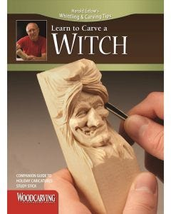 Learn_to_Carve_a_Witch_Booklet_0