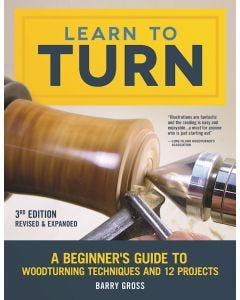 Learn_to_Turn_3rd_Edition_Revised_&_Expanded_0