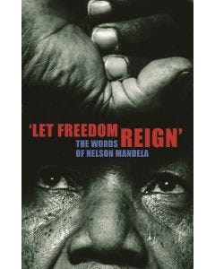 Let_Freedom_Reign_0