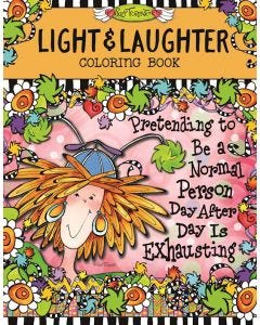 Light_&_Laughter_Coloring_Book_0