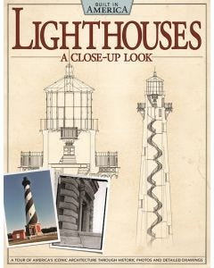 Lighthouses_A_Close-Up_Look_0