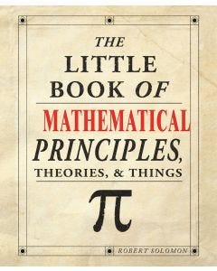 Little_Book_of_Mathematical_Principles_Theories_&_Things_The_0