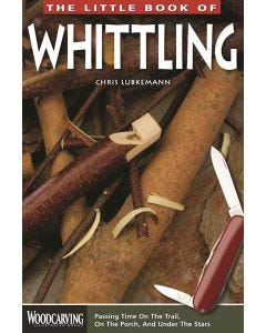Little_Book_of_Whittling_The_0
