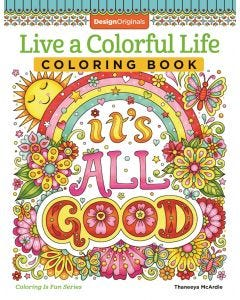 Live_a_Colorful_Life_Coloring_Book_0