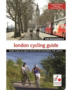 London_Cycling_Guide_Updated_Edition_0