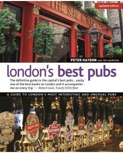 Londons_Best_Pubs_Updated_Edition_0