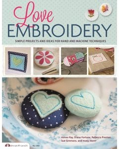 Love_Embroidery_0