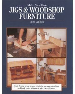 Make_Your_Own_Jigs_&_Woodshop_Furniture_0