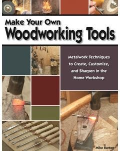 Make_Your_Own_Woodworking_Tools_0