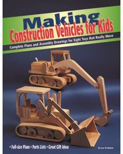 Making_Construction_Vehicles_for_Kids_0
