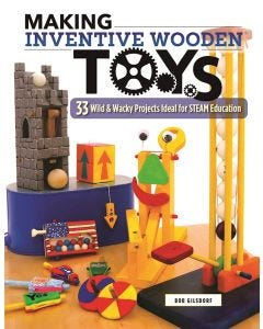 Making_Inventive_Wooden_Toys_0
