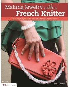 Making_Jewelry_with_a_French_Knitter_0