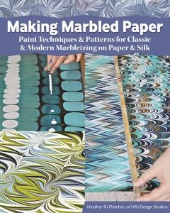 Making_Marbled_Paper_0