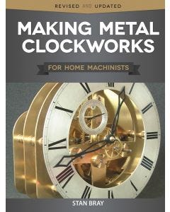 Making_Metal_Clockworks_for_Home_Machinists_0