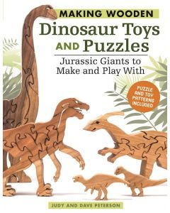 Making_Wooden_Dinosaur_Toys_and_Puzzles_0