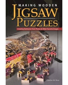 Making_Wooden_Jigsaw_Puzzles_0
