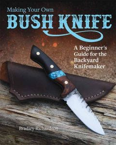Making_Your_Own_Bush_Knife 1